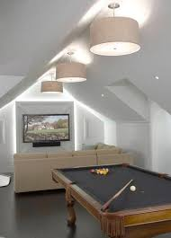 modern pool table lights. Modern Pool Table Lights Foter L