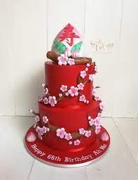 Oriental , followed by 711 people on pinterest. Oriental Longevity Cake 90th Birthday Cakes Cake Peach Cake