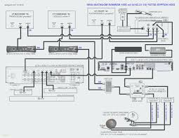 dish turbo hd wiring diagram wiring diagrams dish network wiring diagram 722 dish network wiring diagram wire diagram dish network wiring diagram unique dish network wiring diagram dolgular dish turbo hd wiring diagram