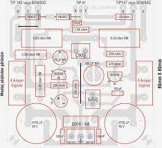 4l60e automatic transmission parts diagram car fuse box and 4t40e transmission solenoid location besides transmission case vent test besides allison transmission 2000 wiring diagram as