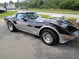 Corvette 1978 chevy corvette : 1978 Chevrolet Corvette for Sale | ClassicCars.com | CC-1023286