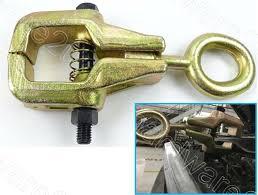 auto body repair tools. Delighful Repair AUTO BODY REPAIR TOOL FRAME BACK BOX PULL CLAMP C102N And Auto Body Repair Tools E