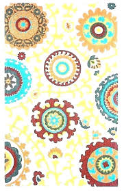 turquoise and orange rug red and turquoise rug turquoise and red rug turquoise and orange rugs