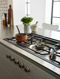 Image result for pictures of a gas stove