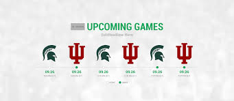 Gameday Northwestern University