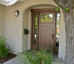 shaker front doorArizona Custom Door Gallery  Anasazi Door