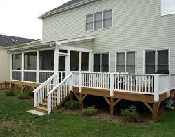 deck screen enclosure screen porch enclosures deck screened enclosure screened in porches patios rooms kitchen deck