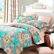 boho bedroom set luxury bedroom design ideas with style bedding set queen size bedding comforter cover boho bedroom set