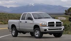 Used Dodge, Lubbock, TX - Affordable Dodge Cars, SUVs, Vans ...