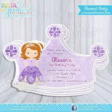 Decoration Baby Shower Blocks Centerpiece Abc Baby Block Centerpiece