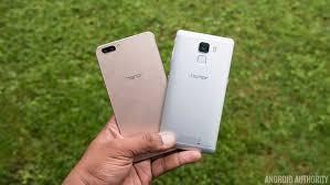 huawei p8 lite vs iphone 6. honor-7-vs-huawei-honor-6-plus-aa- huawei p8 lite vs iphone 6