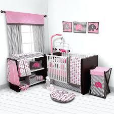 decoration cute crib bedding set unique cribs cutest baby boy sets