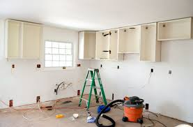 Elegant Installing Ikea Kitchen Cabinets Just Inspiration For Your Mesmerizing Assembling Ikea Kitchen Cabinets