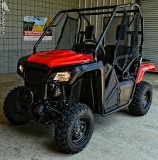 2018 honda pioneer. interesting 2018 2018 honda pioneer 500 side by review  utv  sxs utility vehicle on honda pioneer