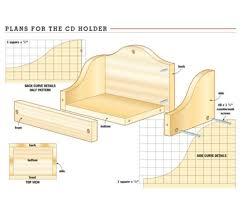diy rustic furniture plans. Woodworking Design Wooden Deck Furniture Plans Diy Holder Woodcraft Patterns Clock Free Jigf Rustic
