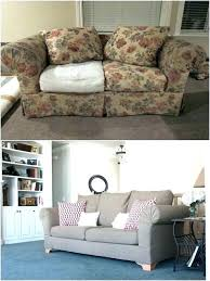 diy reupholstery couch reupholster couch how recover sofa cushions reupholster couch reupholstering how to reupholster couch