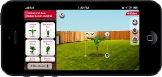 Small Picture Interactive Garden Design Tool Garden Design And Garden Ideas
