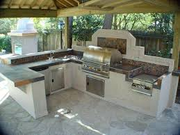 incredible over outdoor kitchens outdoor kitchen roof photos rustic outdoor cooking sheds country outdoor image design