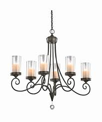 36 inch wide crystal chandelier fresh 36 inch wide crystal chandelier for 2018