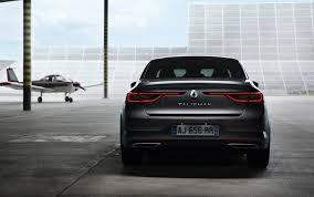 2018 renault talisman. Perfect Talisman 2015 Renault Talisman Intended 2018 Renault Talisman