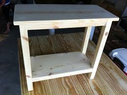 Narrow Side Tables For Bedroom Small Skinny Side Table Narrow Side Tables For Living Room Maximo