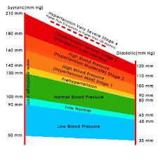 Bp Scale Chart Rome Fontanacountryinn Com