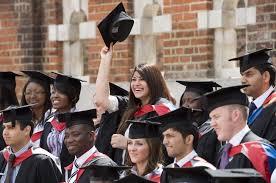 Купить диплом с занесением в реестр по выгодной цене Купить высшее образование с занесением в реестр