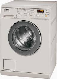 miele washer dryer combo. Delighful Miele For Miele Washer Dryer Combo