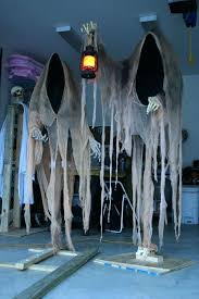 haunted house decorations best house decorations ideas on cool haunted house  decorations diy