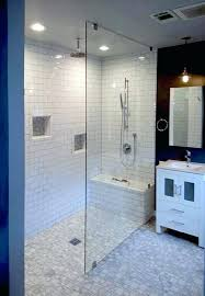 shower glass panel cost shower glass panel screens panels doors of throughout prepare 6 glass shower shower glass panel