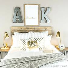 White And Gold Bedroom Ideas White And Gold Bedroom Ideas For A ...