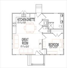 1 bedroom home plans luxamcc org