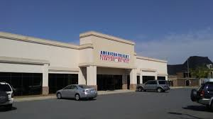 Furniture and Mattress Store in Columbia SC