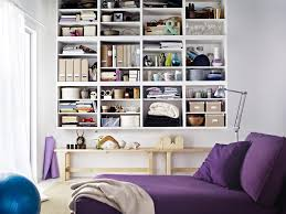Small Picture Images About Wardrobe With Sliding Doors On Pinterest And Walk In