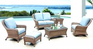 large size of outdoor rattan furniture cushion covers garden wicker cover replacement patio cushions table and
