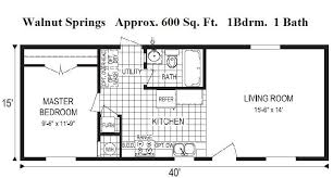 impressive free small house plans under 1000 sq ft extremely creative ranch house plans under 1000 sq ft 6 free small