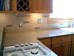 cutting mosaic tile sheets with wet saw how