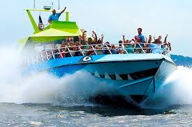 The Best Boat Rides for Families in NYC   Mommy Poppins - Things ...