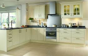 fitted kitchens for small spaces. Fitted Kitchens For Small Spaces