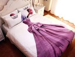 disney bed sheets princess bedding full princess full size bed set queen size princess bedding sets kids teen girls cotton bed sheets duvet cover set