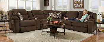 suns furniture mn. Delighful Furniture Elements International Kingston 4 Piece Queen Bedroom Set To Suns Furniture Mn