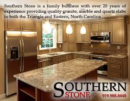 countertops granite marble: we invite you to review our gallery for ideas for your next countertop kitchen or home project in goldsboro and beyond