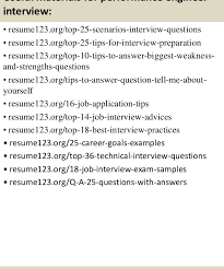 Aircraft Performance Engineer Sample Resume Super Aircraft Performance Engineer Sample Resume Easy Download 1