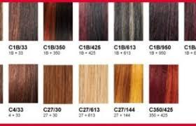 Keune Hair Colour Chart Keune Tinta Color Shades Hair Hair Color Hair Color