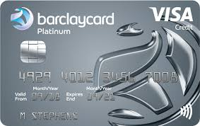 Business credit card 0 apr 24 months. Balance Transfer Credit Cards Up To 29 Months 0 Interest