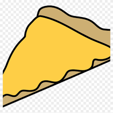 cheese pizza slice png. Simple Png Cheese Pizza Clipart Elegant Clip  Slice  Cartoon Inside Png I