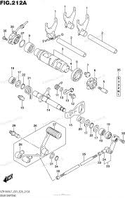 Wonderful m109r wiring diagram photos electrical and wiring