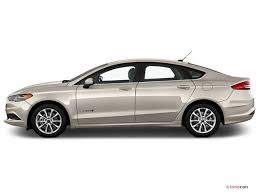 2018 ford fusion hybrid. beautiful 2018 2018 ford fusion hybrid pictures 2  us news u0026  world report and ford fusion hybrid