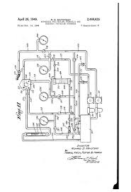 chicago electric 10000 lb winch wiring diagram wiring schematics chicago winch wiring diagram new media of wiring diagram online u2022 chicago electric 10000 lb winch wiring diagram chicago electric 10000 lb winch wiring