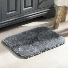 long bathroom rugs full size of skid extra long bath rug black color stylish bathroom mats